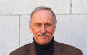 Jürgen Kamprath